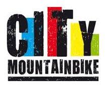 citymtb_logo