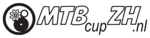 mtbcupzh_logo