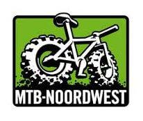 mtbnw_logo