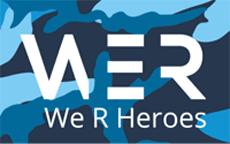 werheroes_logo